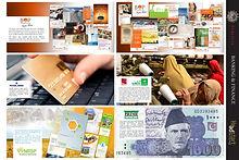 Banking & Finance 1.jpg