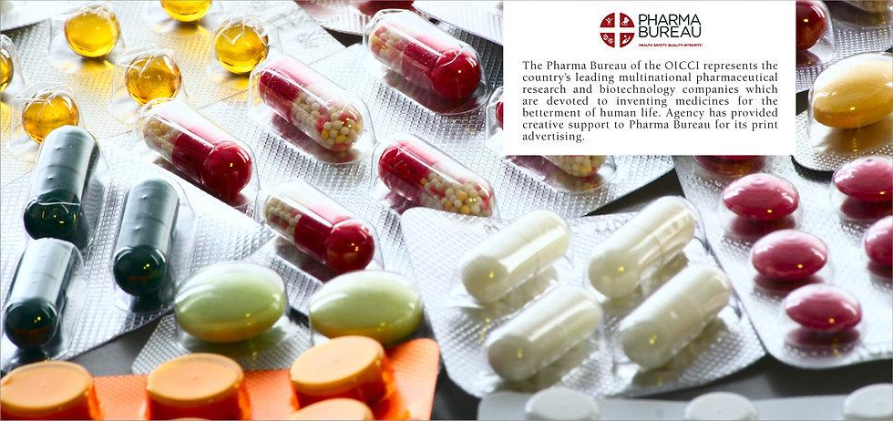 Pharma Bureau.jpg