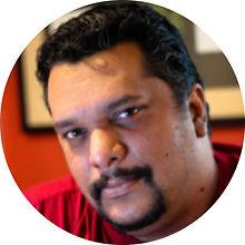 Faraz Hasan CEO
