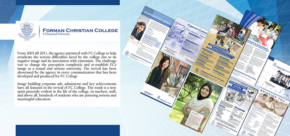 Forman Christian College.jpg