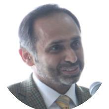 Umar Zafar