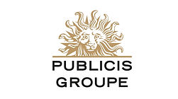 PUB_Logo_Groupe_RVB_edited_edited.jpg