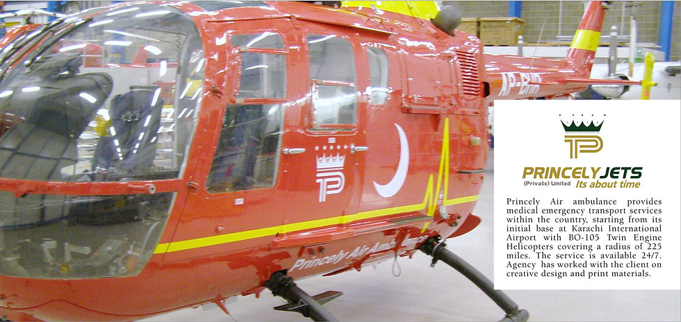 Princely Air Ambulance.jpg