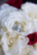 Ricky&Chelsea_AlexandraClinePhotography-
