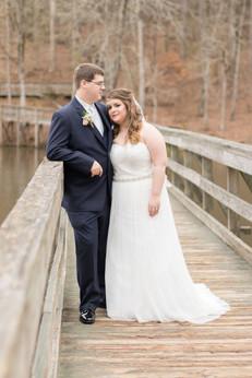 Matthew&Deanna_AlexandraClinePhotography