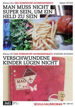 18_dübendorf_cover