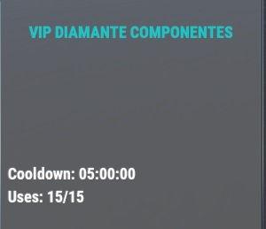 Vip4ComponentesCooldown.jpg