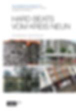 20JULLprint41_seldwyla_def-1.jpg