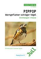 Ready-Print_17_PIPPOP_cover.jpg