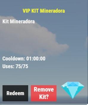 VIPMINERADORA Cooldown.jpg