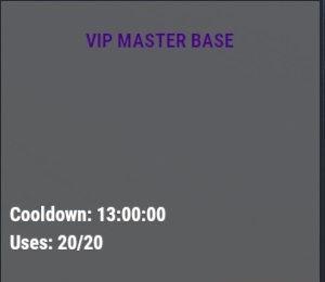 Vip7BaseCooldown.jpg