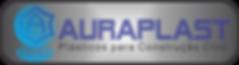 Logo Aura Escuro com A Modificado.png