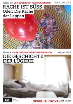 Cover-Bild_Heft_Dübendorf