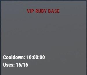 Vip5BaseCooldown.jpg