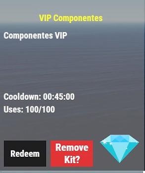 VIPCOMPONENTES Cooldown.jpg