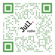 QR_JULL.radio.png