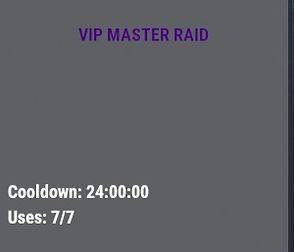 Vip7RaidCooldown.jpg