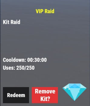 VIPRAID Cooldown.jpg