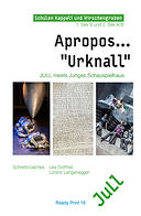 Ready-Print_19_Apropos...Urknall 1_Cover