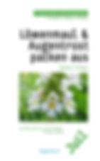 CoverBild.jpg