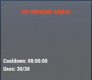 Vip8ArmasCooldown.jpg