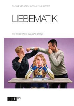 19JULL_Heft_27_Zahnd_cover