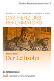 19 Reformationsnovelle_Cov8.5mm_Hausen.a