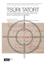 20JULLprint_Tatort_cover.jpg