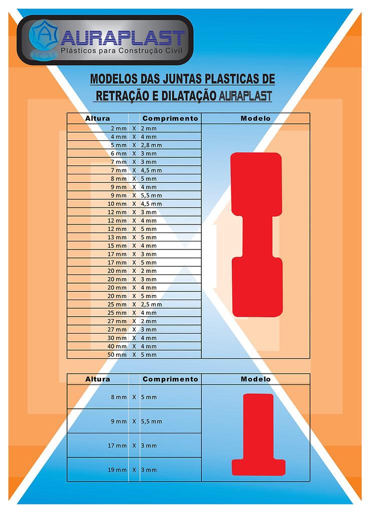 Tabela de Modelos Junta.jpg