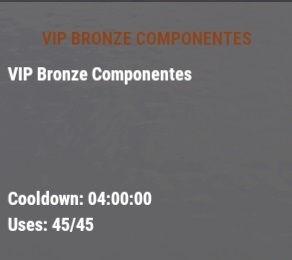 Vip1ComponentesCooldown.jpg