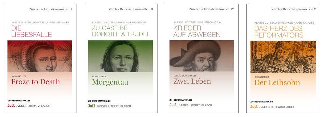 4_Bücher_Reformationsnovellen