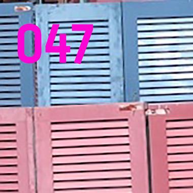 Hase7