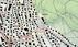 Neues von den Stadtbeobachter/Innen