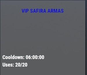 Vip6ArmasCooldown.jpg