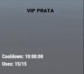 Vip2BaseCooldown.jpg
