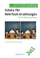 Ready-Print_12_Schule_für_Mehrfach-Erzae