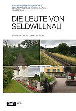 20JULLprint43_seldwyla_cover.jpg