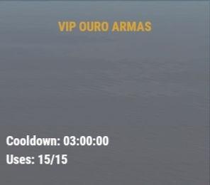 Vip3ArmasCooldown.jpg