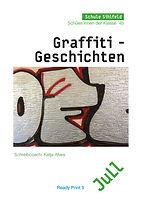 Ready-Print_05_Graffiti-Geschichten_Cove