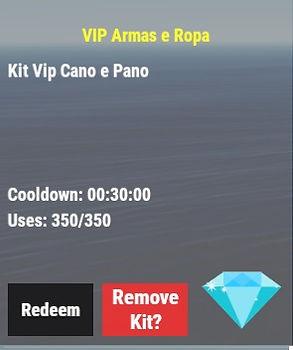 VIPARMASROPA Cooldown.jpg