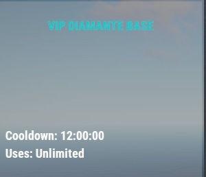 Vip4BaseCooldown.jpg