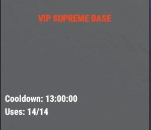Vip8BaseCooldown.jpg