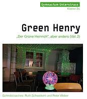 Green Henry Cover.jpg
