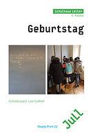 Geburtstag_Theaterstück_schreiben_Cover.