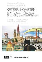 18JULL_RF_Unterstrass_Cover.jpg