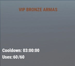 Vip1ArmasCooldown.jpg