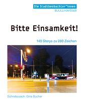 Cover_für_Newsletter.bmp