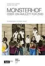 35_Cover_Monsterhof.jpg