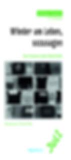 Ready-Print_13_cover.jpg