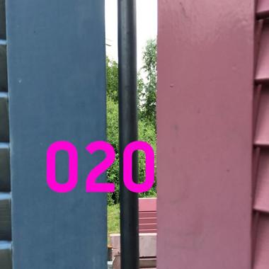 Aluzien327